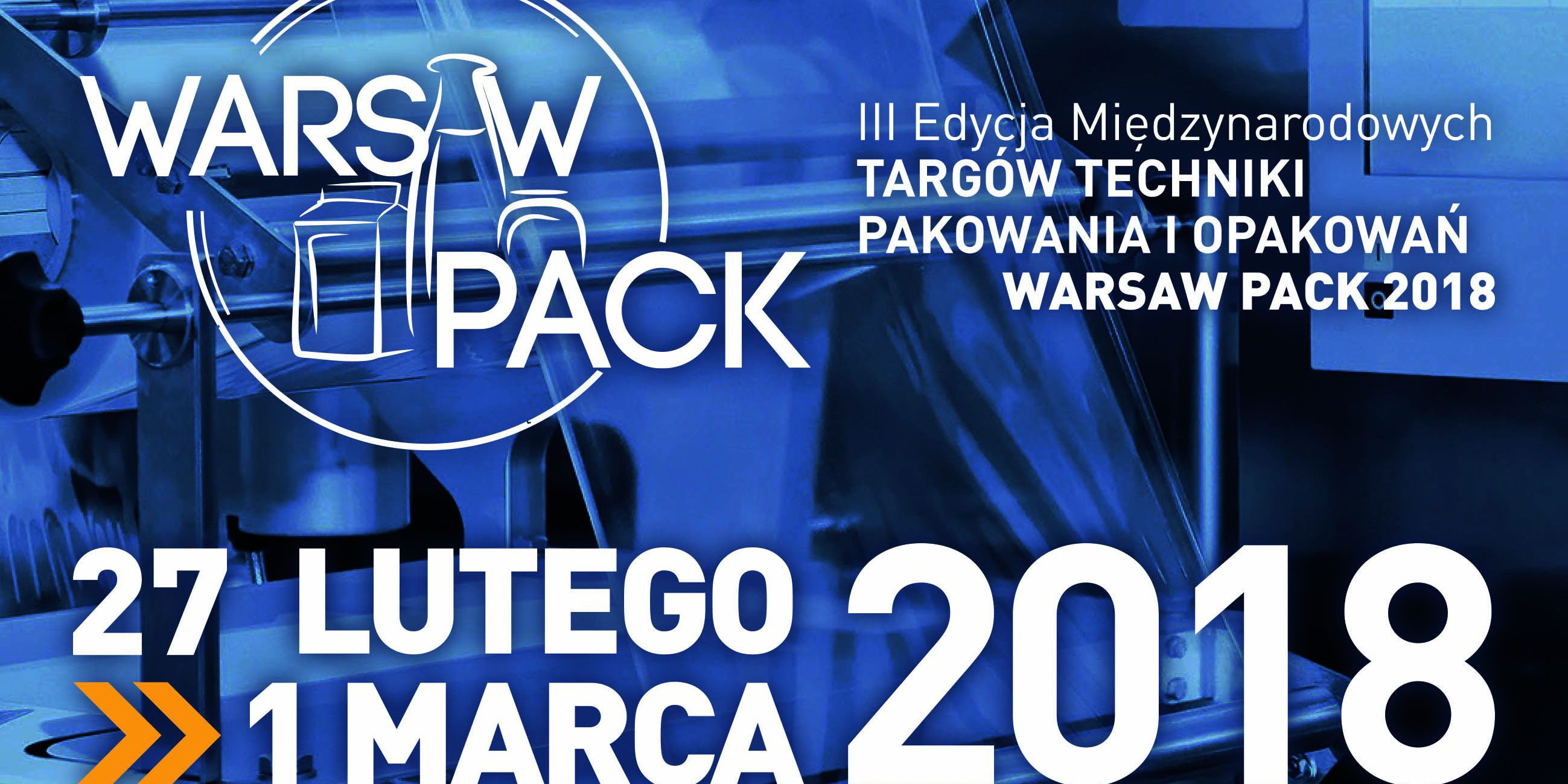 warsow-pack