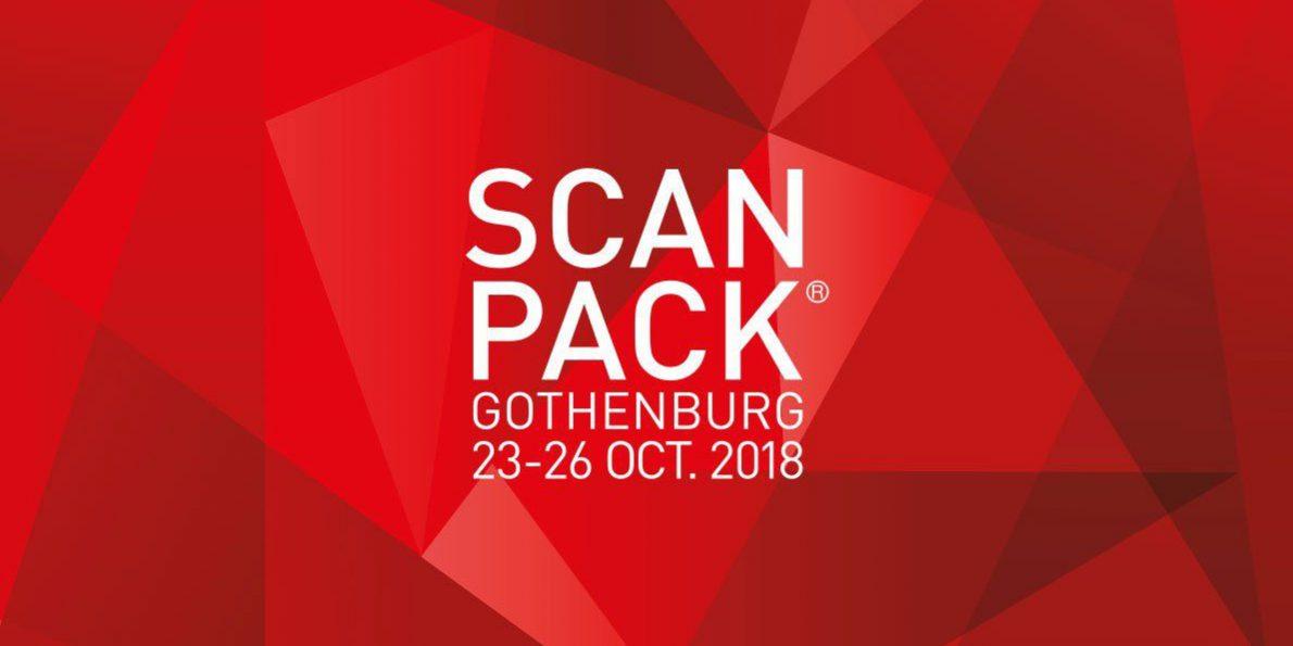 scanpack2018