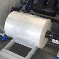 automatyczne-podnoszenie-jumba