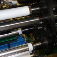 rotacyjny-mechanizm-wymiany