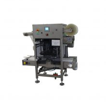 automatic bucket sealer