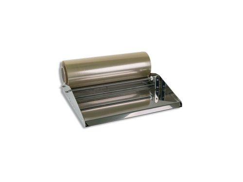 Foil Dispenser Max 460