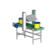 lid press