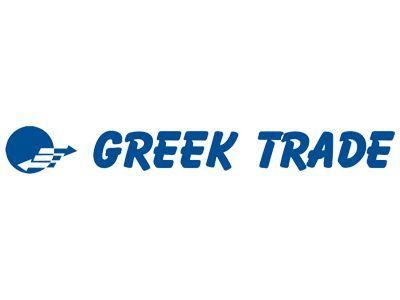 greek-trade