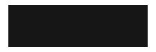 maxcup logo